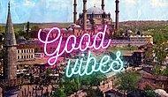 Avrupa'ya Açılan Kapımız Edirne'nin Duyduğunuz Anda İçinizde Oynama İsteği Doğuracak 14 Türküsü