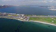 Bakan Kurum'dan 'Kanal İstanbul' Açıklaması: '2021'in İlk Yarısında Temelleri Atılır'