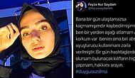 Feyza Nur Saydam'a Ne Oldu? Sosyal Medya 17 Yaşındaki Genç Kızın Ölümünü Konuşuyor