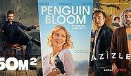 Netflix Türkiye'de Ocak Ayında Yayınlanacak Olan Yeni Dizi, Film ve Belgeseller