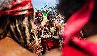 Avustralya, Yerli Halkları Görmezden Gelen Ulusal Marşının Sözlerini Değiştirdi