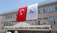 Dokuz Eylül Üniversitesi 148 Sözleşmeli Personel Alacak! İşte DEÜ Sözleşmeli Personel Alım Şartları...
