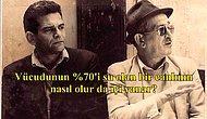 Türk Edebiyatı Yazarlarından Çaresizliği En İyi Anlatan Sözler