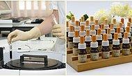 Levent Buda Yazio: Dikkat! Bu Bir Hekim ve Homeopat Yazısıdır