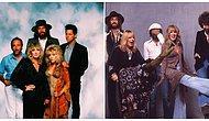 2020'de TikTok'ta En Çok Kullanılan Şarkılardan Dreams'in Sahibi Fleetwood Mac'ten Dinlenmesi Gereken 15 Şarkı