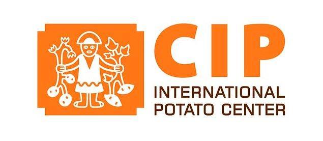16. Patatesler üzerinde araştırma yapan Uluslararası Patates Merkezi Peru'da bulunur.