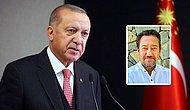 Gazeteci Serdar Akinan Kitabında Anlattı: 'Erdoğan Başbakanlık Döneminde Boğazımı Sıktı'