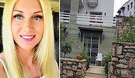 Bodrum'da İntihar Eden Ukraynalı Kristina'nın Sevgilisine Son Mesajı Ortaya Çıktı