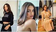 Kalkın Yanıyoruz 🔥 İsrailli Oyuncu Yael Shelbia Dünyanın En Güzel Yüzlü Kadını Seçildi!