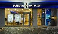 İş Bankası Genel Müdür Adnan Bali'nin İstifa Ettiği İddiasını Yalanladı