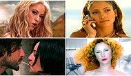 Hala Onları Dinliyoruz: Müziğin Altın Yılı 2001'den Bu Yıl 20. Yılını Dolduran 30 Unutulmaz Şarkı