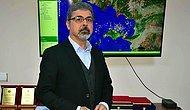 Prof. Sözbilir: 'İzmir Depremi, 6.8'lik Deprem Üretebilen Fayları Tetikledi'