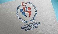 Gençlik ve Spor Bakanlığı 515 Personel Alımı Başvuruları Nasıl Yapılır? KYK Memur Alımı Başvuru Şartları...