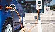 Rekoru Norveç Kırdı: Yeni Araçların Yüzde 54'ü Elektrikli
