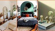 Yatak Odanızı Düşük Bütçeyle Harika Hale Dönüştürmenizi Sağlayacak Öneriler