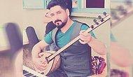 Dört Gündür Kayıp Olan Müzisyen Ölü Bulundu