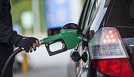 Benzine 11 Kuruş Zam Geldi