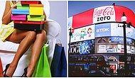 Uğur Batı Yazio: Negatif Reklamlar Daha Çok İşe Yarayabilirler mi?