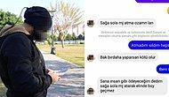 20 Bin TL Gönderdi! İnternette Tanıştığı Kadın Evlilik Vaadiyle Dolandırdı
