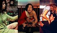 Erotik Sahnelerini Aklınızdan Bir An Olsun Bile Çıkaramayacağınız Libido Yükselten 13 Film