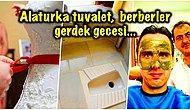 Bizler İçin Normal Olsa da Türkiye'ye Gelen Turistlerin Bir Türlü Anlam Veremedikleri Türklere Has 15 Durum