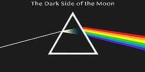 Sadece Rock Müzik İçin Değil Tüm Müzik Türleri İçin Yeri Zirve Olan Pink Floyd Albümü: Dark Side of the Moon