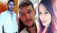 Isparta'da Çifte Cinayet Suçlamasıyla Yargılanan Sanık Beraat Etti