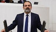 HDP'den İhraç Edilmişti: Tacizle Suçlanan Tuma Çelik İçin İstenen Ceza Belli Oldu