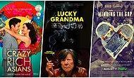 İzleyecek Bir Şey Bulamayanlar Buraya! Gelmiş Geçmiş En iyi 30 Asya-Amerika Filmleri