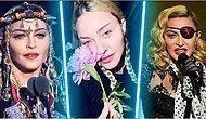Her Neslin Kraliçesi! Madonna'nın Mutlaka Dinlemeniz Gereken 13 Şarkısı