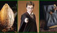 Potterhead'lerin Bile Varlığından Habersiz Olduğu 21 Sihirli Harry Potter Eşyası