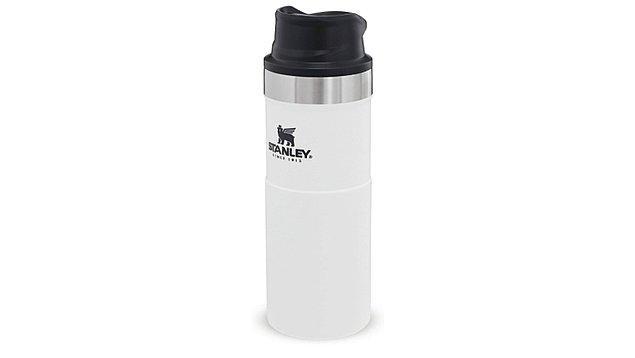 8. Kahve içmeyi seven bir sevgiliniz varsa bu termosu almaya ne dersiniz?