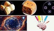 Ercan Altuğ Yılmaz Yazio: Dopamin Jenerasyonu için Yeni Oyun'un Adı: Oyunlaştırma