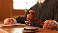 Cinsel İstismar İddiasıyla Yargılanan Öğretmene Beraat: 'İnandırıcı Delil Elde Edilemedi'