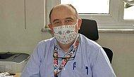 Bilim Kurulu Üyesi Prof. Dr. Ateş Kara: 'Koronavirüs ile Grip Aşısı Arasında En Az 14 Gün Olsun'