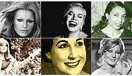 Türkçe Müziğin Divalarından Hangisinin Daha Önce Doğduğunu Bulabilecek Misin?