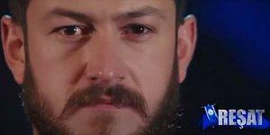 Diskalifiye Mi Olacak? Survivor Reşat Hacıahmetoğlu Kimdir? Reşat Hacıahmetoğlu Kaç Yaşında ve Nereli?