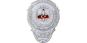 Jandarma Genel Komutanlığı 41 Personel Alacak! Personel Alım Başvurusu Nasıl Yapılır? JGK Başvuru Şartları...