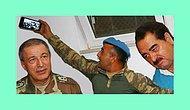 Askerlikte Yaşadığın En Komik Anı Bizimle Paylaş, İçeriğini Yapalım!