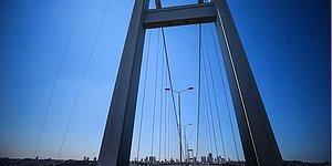 Geçilmeyen Köprülerin Parasını Yine Halk Ödeyecek: 40 Günlük Sokağa Çıkma Yasağının Bedeli 673 Milyon TL