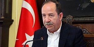 Edirne Belediye Başkanı Recep Gürkan'a 2 Yıl Hapis İstemi