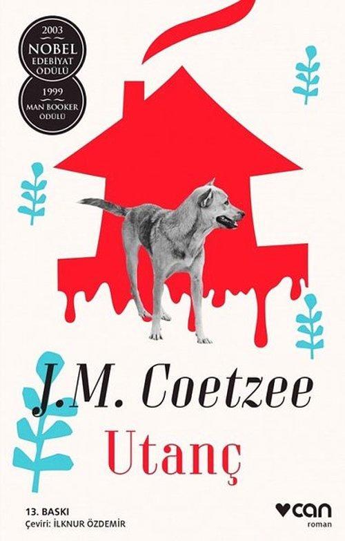 2021 Yılında Okunacak En İyi 17 Kitap