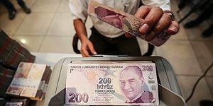 Ozan Bingöl: 'Devlet İşsizlik Maaşından Bile Vergi Alıyor'