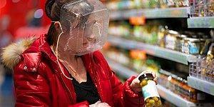 Pandemi Süresince Karşılaştığımız Temizlik Alışkanlıklarına Göre 8 İnsan Tipi
