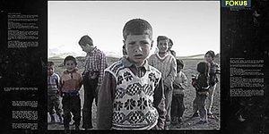 DSÖ'nün Sitesinde, Türkiye'de Görülen Son Çocuk Felci Vakası Olarak Yer Alan Melik Minas'ın Hikayesi