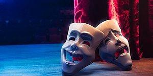 Tiyatrolar Festivali Başlasın! Mutlaka İzlemen Gereken Oyunu Söylüyoruz!
