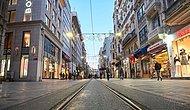 Sokak Kısıtlamasında 6'ncı Hafta: Hangi İşletmeler Açık? Çalışma Saatleri Ne?