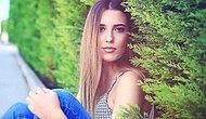 Cinsel Saldırıdan Kurtulmak İçin Atlamıştı: Gülay Bursalı'nın Katiline Müebbet Hapis Cezası