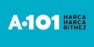 A101 Aktüel Ürünler Kataloğu: A101'de Bu hafta Hangi Ürünler İndirimde? İşte 16-22 Ocak İndirimli Ürünleri...