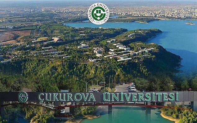 Çukurova Üniversitesi tarafından da aynı kararlar gündem oldu. Öğrenciler tarafında her türlü tepki gelmiş ancak bir türlü karardan dönülmemişti.